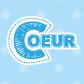 COEUR代表