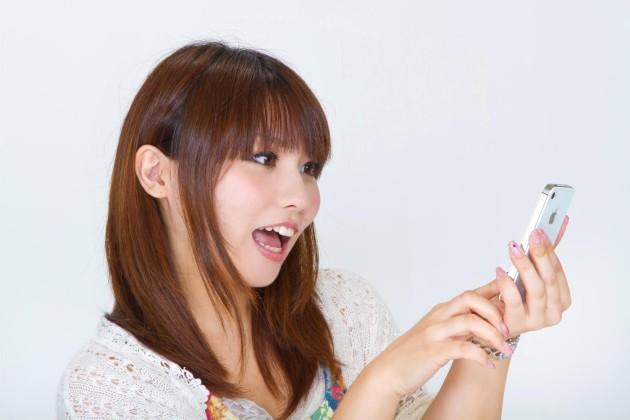 -shared-img-thumb-N112_sumahodeyorokobu_TP_V