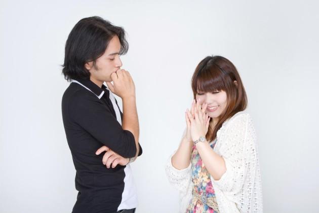 -shared-img-thumb-N745_onegaiyurushite_TP_V