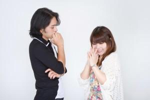 -shared-img-thumb-N745_onegaiyurushite_TP_Va